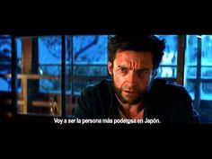 Wolverine Inmortal | Historia de un Samurai
