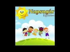 Napsugár együttes - Kedves Óvonénik - YouTube Winnie The Pooh, Disney Characters, Fictional Characters, Family Guy, Make It Yourself, Youtube, School, Friends, Videos
