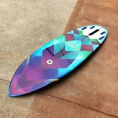 Album Surboards Custom Price Cost