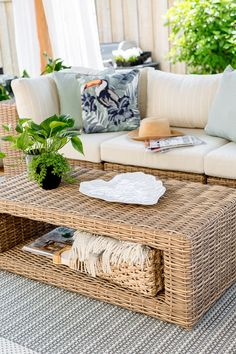 I hope you're having a great week. Outdoor Dining, Outdoor Spaces, Outdoor Chairs, Outdoor Decor, Backyard Gazebo, Patio, Backyard Ideas, Deck Landscaping, Home Exterior Makeover