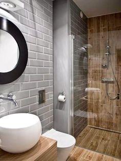 Bath room shower tile blue interior design Ideas for 2019 Black Bathroom Decor, Man Bathroom, Bathroom Renos, Bathroom Ideas, Master Bathroom, Bad Inspiration, Bathroom Inspiration, Home Room Design, Bathroom Interior Design
