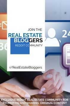 99 Best Reddit Real Estate and Mortgage Articles images in 2019