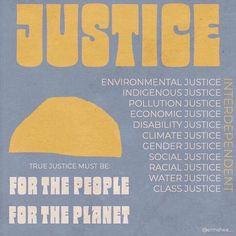 16 Environmental Justice Ideas In 2021 Environmental Justice Justice Environment
