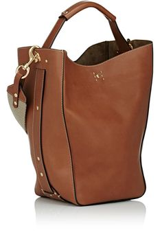 Shop New Arrivals for Designer Clothing, Shoes, Bags & Accessories at Barneys New York. See our large collection of Designer Clothing, Shoes and Bags. Leather Camera Bag, Leather Crossbody Bag, Crossbody Shoulder Bag, Leather Shoulder Bag, Tee Bag, Floral Shoulder Bags, Designer Shoulder Bags, Purse Styles, Leather Bags Handmade