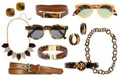 Tortoise-fashion-fall-accessories-best-classic-matchbook-magazine