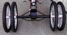 adult tricycles special needs three 3 wheel bicycles
