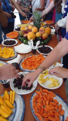 De overheerlijke citrusvruchten van de Costa Tropical!   Lees hier verder over de prachtige vakantiebestemming Almuñécar: http://www.vakantiehuizenspanje.nl/Almunecar#  #costatropical #almunecar #Spanje #citrusvruchten