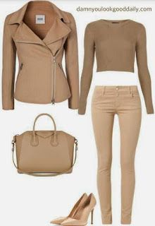 Fall Fashion, Fall Outfit ideas , Fashion Trends, Kim Kardashian style, Kylie jenner Style, Kendal  Jenner Style,Outfit Idea Keep them Wanting more
