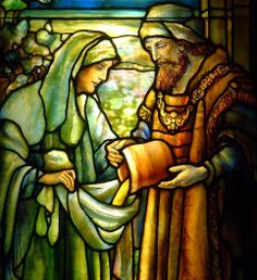 """RUTH AND BOAZ / Ruth 2-14, where Boaz, the Kinsman Redeemer, gives bread and wine to Ruth, a widow to an Israelite who converted to faith. """"eat some bread and dip your morsel in the wine"""""""