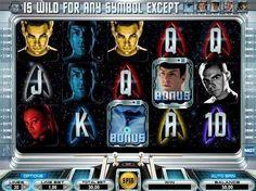 Velo geant casino frejus