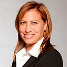 CONSTANCE FREEDMAN, Managing Director, Second Century Ventures  Focus:  Innovation in Real Estate industry   WHERE TO FIND HER: http://www.secondcenturyventures.com/team/constance-freedman   https://twitter.com/COFreedman #VC