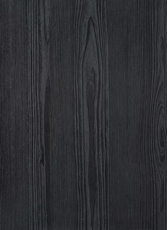 COSMOPOLITAN - Designer Wood panels from CLEAF ✓ all information ✓ high-resolution images ✓ CADs ✓ catalogues ✓ contact information ✓. Veneer Texture, Floor Texture, Tiles Texture, Wood Texture Seamless, Seamless Textures, Wood Patterns, Textures Patterns, Photoshop, Laminate Hardwood Flooring