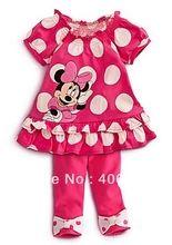 Šaty Adresár Girls oblečenie, detské a Mothercare a viac na Aliexpress.com, Page 11