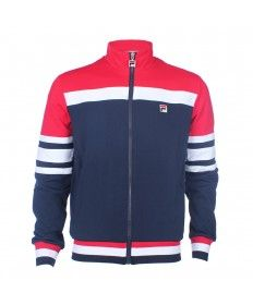 e89b60d156b7 19 Best fila fresh images | Athletic wear, Fila outfit, Fila vintage