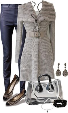 """Untitled #1325"" by lisa-holt ❤ liked on Polyvore"