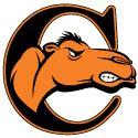 Campbell University Fighting Camel