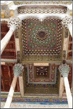 Uzbekistan | Flickr - Photo Sharing!