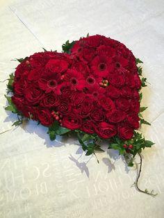 Heartdecoration