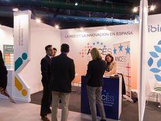 4ª edición de Foro Transfiere, Foro Europeo para la Ciencia, Tecnología e Innovación | Celebrado los días 11 y 12 de febrero en el Palacio de Ferias y Congresos de Málaga (FYCMA) #Transfiere2015 www.forotransfiere.com