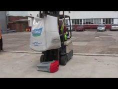 Eco Nexus® Product Testing http://www.youtube.com/watch?v=VAwlKoeM4Z8   #GlasdonUK #Recycling #Bin  #RecyclingBins