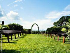 Beach Plum Inn And Restaurant Menemsha Massachusetts Wedding Venues 4