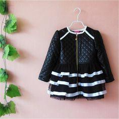 37c567713 23 Best fur coat makeover images