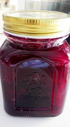 Mason Jars, Blog, Mason Jar, Blogging, Glass Jars, Jars