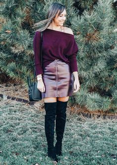 85611b809 11156 Best Women s Over The Knee Boots images in 2019