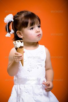 Realistic Graphic DOWNLOAD (.ai, .psd) :: http://hardcast.de/pinterest-itmid-1006938999i.html ... ice cream ...  childhood, eating, female, food, freshness, fun, girl, green, healthy, ice cream, little, summer  ... Realistic Photo Graphic Print Obejct Business Web Elements Illustration Design Templates ... DOWNLOAD :: http://hardcast.de/pinterest-itmid-1006938999i.html