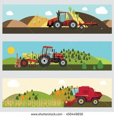 stock-vector-agriculture-and-farming-agribusiness-design-elements-for-info-graphic-websites-and-print-media-450449656.jpg (450×463)