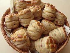 Hungarian Recipes, Garlic, Pork, Potatoes, Cooking Recipes, Favorite Recipes, Meat, Vegetables, Kale Stir Fry