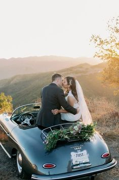 Golden Hour Southern California Wedding with Cambodian Influence – Carrie McGuire Photography 36