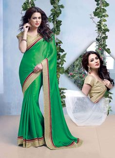 Link: http://www.areedahfashion.com/sarees&catalogs=ed-4083 Price range INR 2,400 to 2,474 Shipped worldwide within 7 days. Lowest price guaranteed.