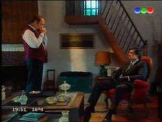 """Casi Ángeles 4° Temporada - Capítulo 105 """"La Hora de Volver a Casa"""""""