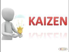 Kaizen training module