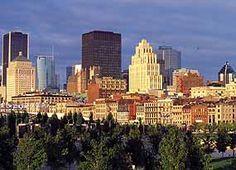 © www.vieux.montreal.qc.ca, le photographe masqué - Vieux-Montréal
