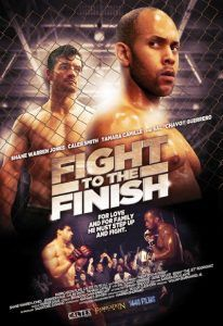 Watch Fight to the Finish 2016 Dubbed In Hindi Full Movie Free Online  Watch Fight to the Finish 2016 Dubbed In Hindi Full Movie Free Online Director: Warren Sheppard Starring: Jennifer Hale, Tonya Kay, Anna Ross, Caleb Smith Genre: Action, Romance, Sport Released on: 02 Feb 2016 Writer: Warren...