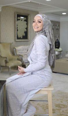58 Best Awekmelayu images in 2019 | Girl hijab, Beautiful