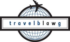 TravelBlawg's Briefs: US Airways Pilots Fight American Airlines For Rank, More Groping, Suing Domestically For Foreign Damages :  by @travelblawg at @first2board : #F2B #travel #lawsuit #pilots #avgeek #jurisdiction   http://first2board.com/travelblawg/travelblawgs-briefs-pilots-lawsuit-groping-jurisdiction/