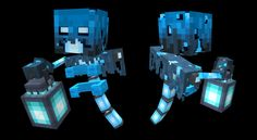Custom Blaze completed, it's not the best thing I've ever created but hope you like it :] - Minecraft Minecraft Addons, Minecraft Cheats, Minecraft Art, Minecraft Creations, Minecraft Banner Designs, Minecraft Drawings, Minecraft Pictures, Minecraft Decorations, Minecraft Statues