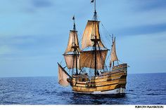 The beautiful #ship