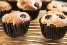How+to+Make+Perfect+Blueberry+Muffins+in+8+Simple+Steps