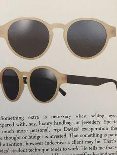 Anthony Hamilton, Sunglasses, Style, Fashion, Swag, Moda, Fashion Styles, Sunnies, Shades