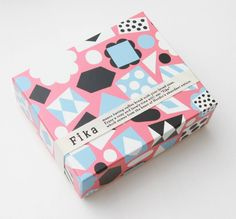 by Hanna Konola Packaging Design, Branding Design, Cosmetic Design, Graphic Design Projects, Chinese Culture, Box Design, Graphic Illustration, Bright Colors, Packing