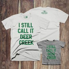 karisma Posted by Kari Jenkins Kirk · April 8 at 5:34pm · Edited · . OMG kittens, look what's ~~~COMING SOON~~~ !!!! My excitement overwhelms me w these gems !!!! I will post as soon as they land ... mens and womens will be available #deercreek #Noblesville #Indiana #music #concerts #concerttee #hayesandtaylor #karismaboutique thank you again Hayes and Taylor xoxo