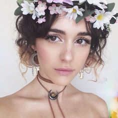 """Soul food, not eye candy rocking my imperial bolo (aka dark sailor moon) necklace from <a href=""""/shopdixi/"""" title=""""Dixi"""">@Dixi</a> today"""