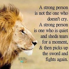 Best Quotes About Moving On In Life Strength Lessons Learned Ideas Short Inspirational Quotes, Great Quotes, Motivational Quotes, Unique Quotes, This Is Me Quotes, Wisdom Quotes, True Quotes, Qoutes, Fact Quotes