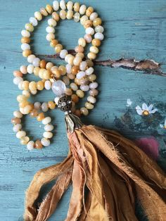A personal favorite from my Etsy shop https://www.etsy.com/listing/247804422/fall-golden-harvest-tone-versatie-boho