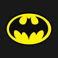 Evolution of Batman -Neal Adams 1970 Batman Suit, Baby Batman, Batman Logo, Batman And Superman, Superhero Logos, Batwoman, Nightwing, Cartoon Bat, Bike Sketch