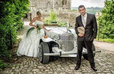 just married! by lichtbilder